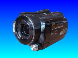 AVCHD file data recovery after deletion