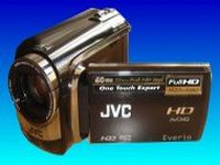 JVC AVCHD High Definition Video Recovery.jpg